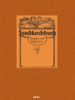 Das Landkochbuch
