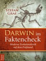 Darwin im Faktencheck