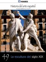 La escultura del siglo XIX