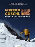 Gerfried Göschl