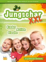 Jungschar XXL
