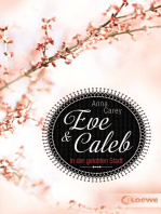 Eve & Caleb 2 - In der gelobten Stadt