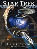 Star Trek - Typhon Pact 5