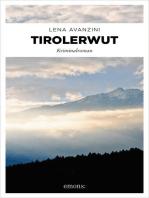 Tirolerwut