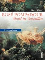 Rosé Pompadour (anno 1755)