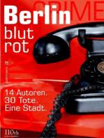 Berlin blutrot