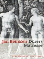 Dürers Mätresse (eBook)