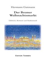 Der Bremer Weihnachtsmarkt