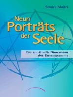 Neun Porträts der Seele