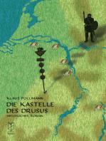 Die Kastelle des Drusus