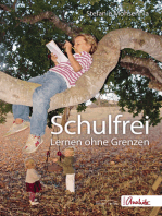 Schulfrei