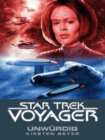 Star Trek - Voyager 6