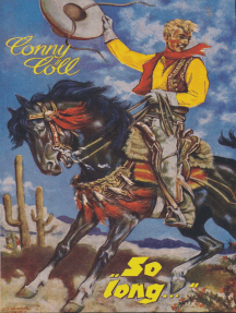 "Conny Cöll - ""So long"""