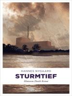 Sturmtief