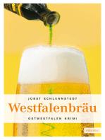 Westfalenbräu