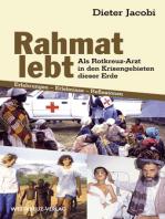 Rahmat lebt
