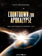 Countdown zur Apokalypse
