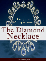 The Diamond Necklace (Unabridged)