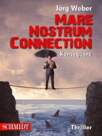 Mare Nostrum Connection 1