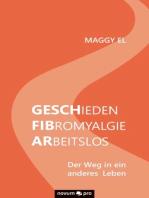 Gesch-FIB-Ar/Geschieden - Fibromyalgie - Arbeitslos
