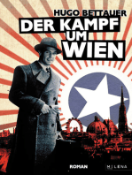 Der Kampf um Wien
