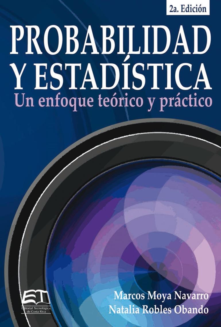 libro administracion 1 bachillerato pdf