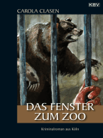 Das Fenster zum Zoo