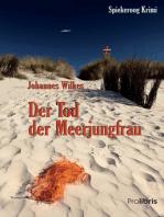 Der Tod der Meerjungfrau