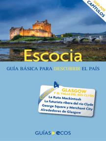 Escocia. Glasgow