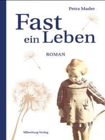 Fast ein Leben: Roman