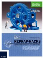 RepRap-Hacks
