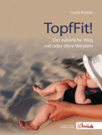 TopfFit!