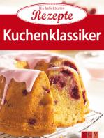 Kuchenklassiker