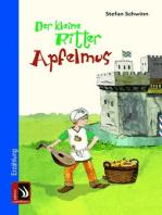 Der kleine Ritter Apfelmus