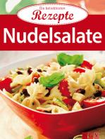 Nudelsalate