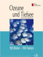 Ozeane und Tiefsee