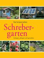 Schrebergarten