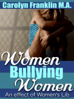 Women Bullying Women