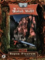 Jakob Wolff - Rupes Picarum