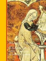 Obras - Coleccion de Maria de Francia