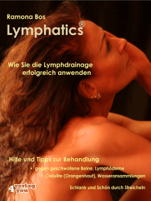 Scheide angeschwollene Bartholinitis: Symptome,