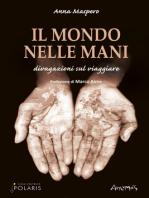 Il Mondo Nelle Mani