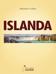 Islanda: terra, acqua, aria, fuoco