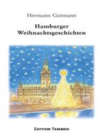 Hamburger Weihnachtsgeschichten