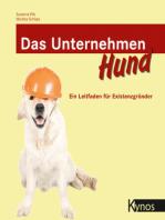 Das Unternehmen Hund