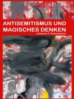Antisemitismus und magisches Denken