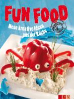 Fun Food - Volume 2