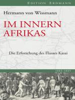 Im Innern Afrikas