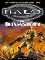Halo Band 2