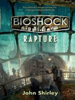 BioShock Band 1